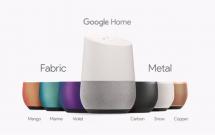 loa-google-home