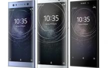 sony-ra-mat-bo-3-smartphone-tam-trung-moi-tai-ces-2018