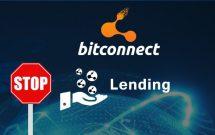 su-sup-cua-bitconnect-la-loi-canh-bao-cho-cac-mo-hinh-lending-da-cap-tren-blockchain-ma-nguoi-viet-nam-tham-gia-rat-nhieu
