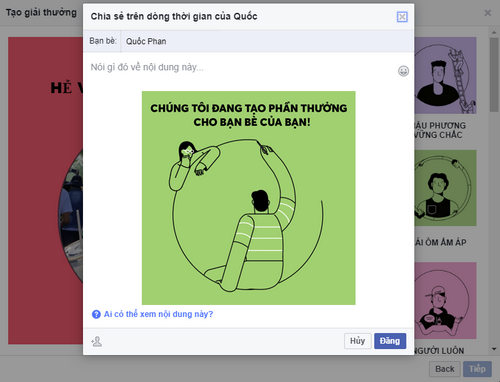 facebook-ra-tinh-nang-video-moi-mung-ngay-tinh-ban