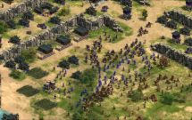 sharenhanh-age-of-empires-4k