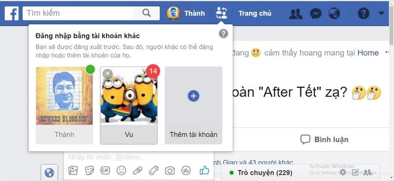 sharenhanh-facebook-bo-sung-tinh-nang-chuyen-doi-nhanh-tai-khoan-ban-da-thu-chua