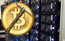 sharenhanh-giai-ma-bai-toan-cac-tho-dao-can-giai-de-dao-duoc-bitcoin