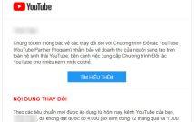 sharenhanh-kho-kiem-tien-voi-youtube