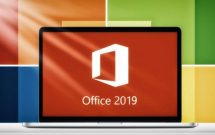 sharenhanh-microsoft-office-2019-se-chi-hoat-dong-tren-windows-10