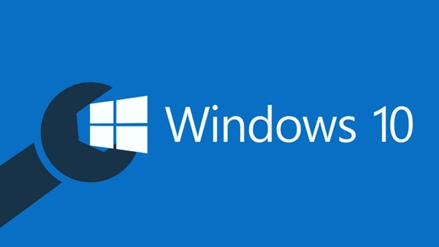 sharenhanh-update-windows-10