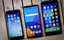 sharenhanh-LG-V30-G6-Samsung-S8-VN