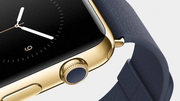 sharenhanh-apple-watch-gold-wireless-charging