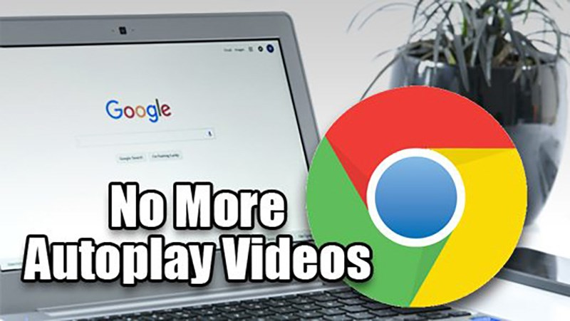 sharenhanh-chrome-video-autoplay