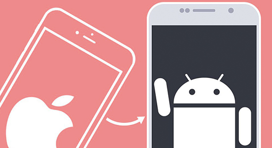 sharenhanh-chuyen-du-lieu-tu-iphone-sang-android