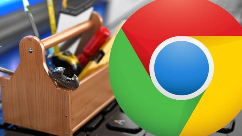 sharenhanh-google-chrome-tools-development