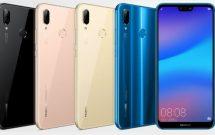 sharenhanh-Huawei-Nova-3e