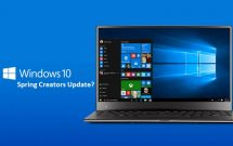 sharenhanh-Windows-10-Spring-Creators-Update