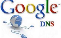 sharenhanh-dns-google