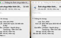 sharenhanh-doi-dinh-dang-file-chup-man-hinh-macbook