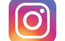 sharenhanh-instagram-logo