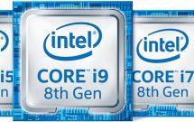 sharenhanh-intel-dua-dong-chip-core-i9-6-nhan-len-laptop