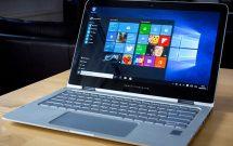 sharenhanh-laptop-hp-windows-10