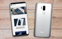 sharenhanh-lg-g7-neo-concept-technobuffalo-exclusive