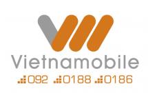 sharenhanh-logo_vietnammobile