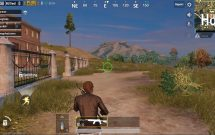 sharenhanh-meo-hay-ban-bach-phat-bach-trung-trong-game-fps-nhu-pubg-mobile-cf-legend