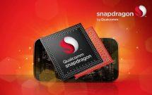 sharenhanh-snapdragon-710-se-la-chip-dau-tien-thuoc-series-700-cua-qualcomm