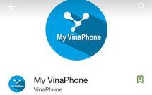 sharenhanh-ung-dung-my-vinaphone