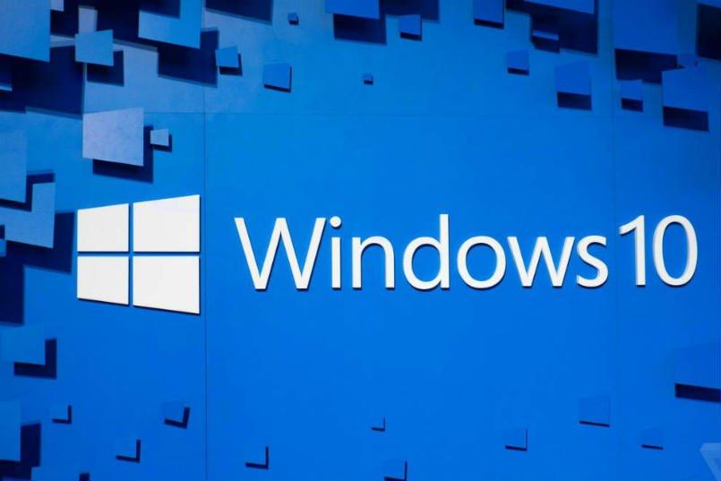 sharenhanh-windows-10-logo