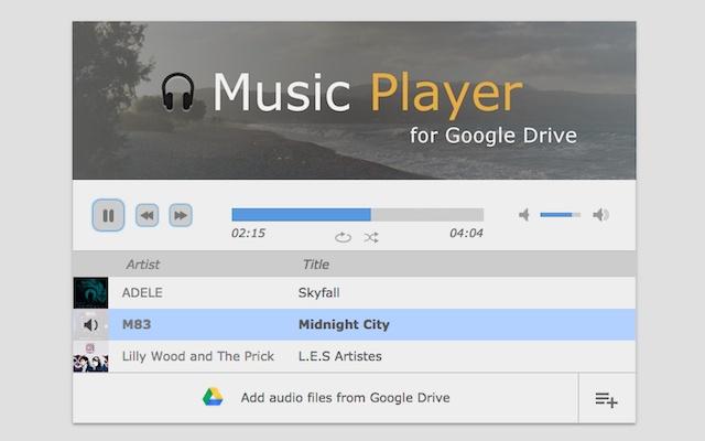 cach-tao-danh-sach-nhac-phat-tren-google-drive-cuc-hay