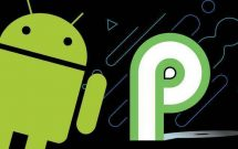 sharenhanh-Android-P
