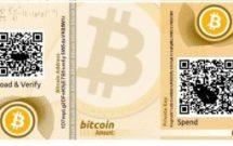 sharenhanh-bitcoin-tien-giay