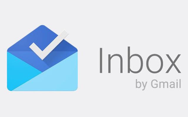 sharenhanh-google-inbox