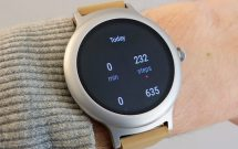 sharenhanh-smartwatch-google