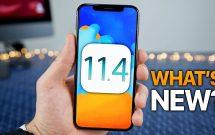sharenhanh-tinh-nang-moi-nay-cua-ios-11-4-se-giup-iphone-chan-hack