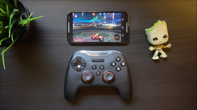 sharenhanh-vavle-ra-mat-ung-dung-moi-cho-phep-choi-game-steam-ngay-tren-smartphone-tablet