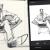 ung-dung-autodesk-sketchbook-dang-hoan-toan-mien-phi-tren-android-va-ios