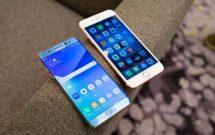 chuyen-danh-ba-tu-android-sang-iphone