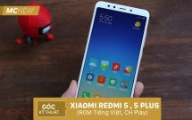 sharenhanh-rom-xiaomi-redmi-5-5-plus