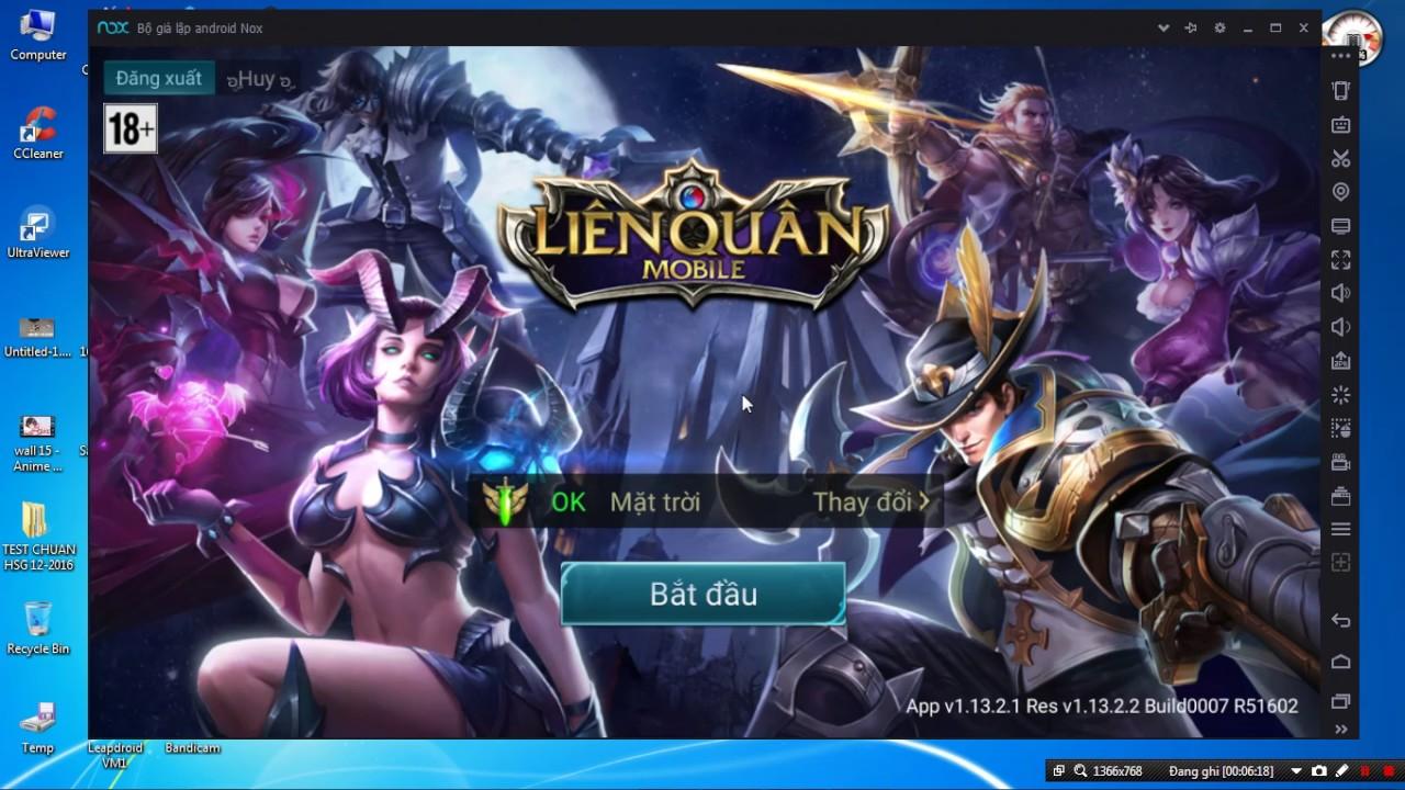 sharenhanh-top-3-game-mobile-hay-nhat-duoc-choi-nhieu-tren-may-tinh
