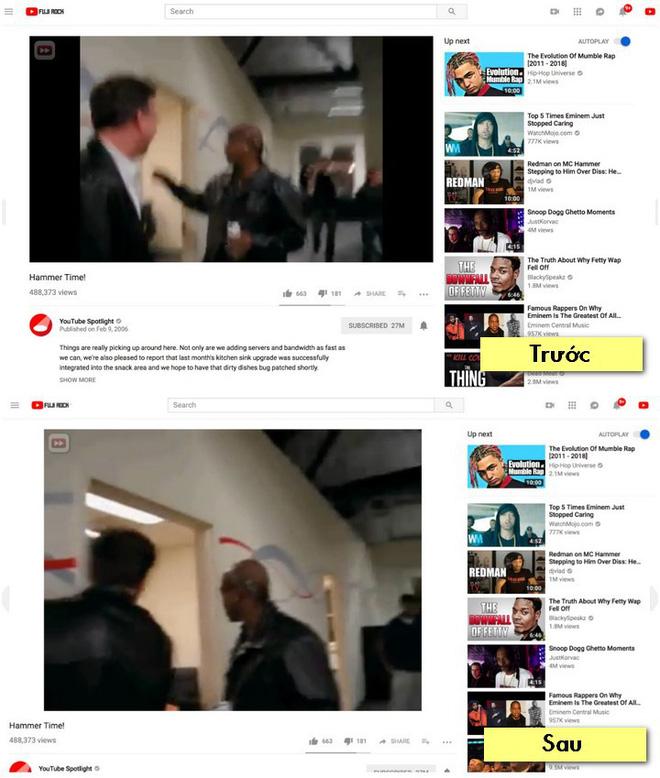 sharenhanh-youtube-tren-website-ho-tro-moi-ti-le-man-hinh-bao-gom-ca-video-theo-chieu-doc