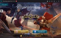 sharenhanh-NoxPlayer-choi-game-Android-tren-PC-LienQuanMobile