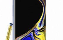 sharenhanh-Samsung-Note-9