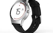 sharenhanh-TCL-ra-mat-smartwatch-moi-nhieu-tinh-nang-hay-va-thiet-ke-dep
