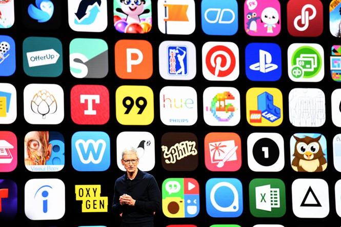 sharenhanh-apple-xoa-hon-25000-ung-dung-tren-app-store-do-suc-ep-cua-trung-quoc