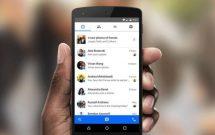 sharenhanh-cach-bao-ve-tin-nhan-tren-facebook-messager-0