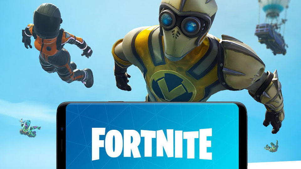 sharenhanh-cach-cai-dat-fortnite-tren-android