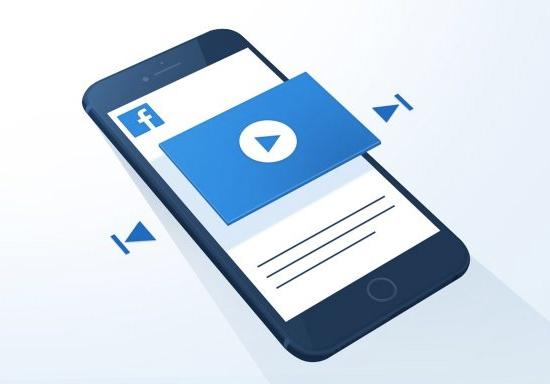 sharenhanh-cach-tat-tu-dong-phat-video-tren-facebook
