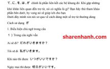 sharenhanh-chia-se-bo-sach-ebook-tu-hoc-tieng-nhat-tai-nha