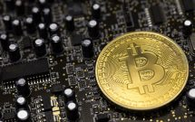 sharenhanh-dong-bitcoin-dang-o-nguong-gia-6500-usd