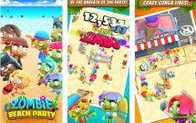sharenhanh-game-hay-cho-iphone-zombie-beach-party
